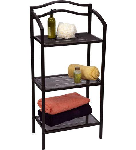 bathroom storage rack bathroom storage rack bathroom wall shelves that add