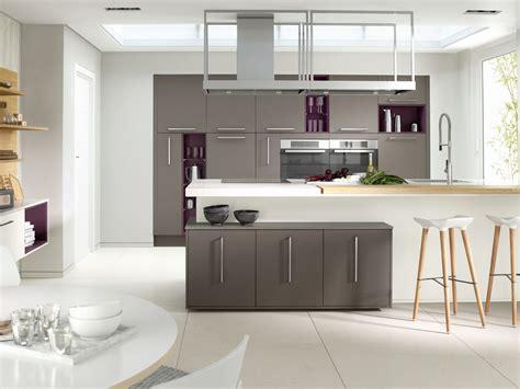 white gloss kitchen designs high gloss kitchen designs for modern house