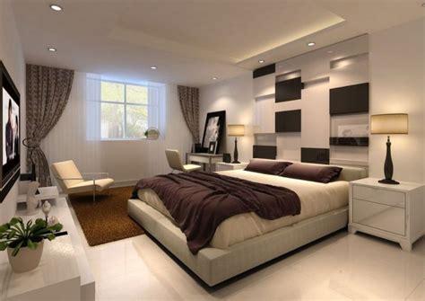 Romantic Bedroom Design romantic master bedroom decorating ideas for married