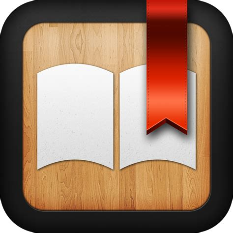 picture book apps ebook reader iphone app app store apps