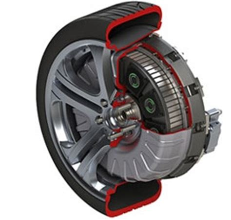 Motor Electric Auto by 24 Best Images About Electric Motor On Tesla