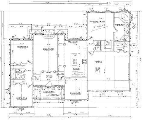 construction floor plan construction floor plan www pixshark images