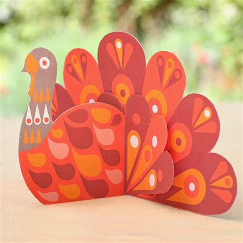 paper crafts images frankly paper craft