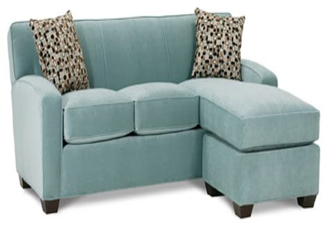 small sectional sleeper sofa chaise small sectional sleeper sofa sleeper sectional sofa for
