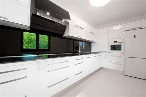 modern white kitchen cabinets 47 modern kitchen design ideas cabinet pictures