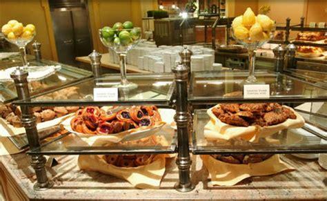 cheap buffets in las vegas nv the buffet at bellagio las vegas