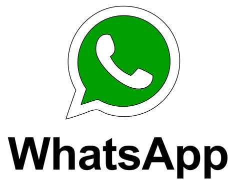whats a 5 smart ways to use whatsapp for your business myventure in