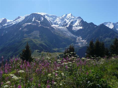 meteo montagne chamonix mont blanc wroc awski informator internetowy wroc aw wroclaw