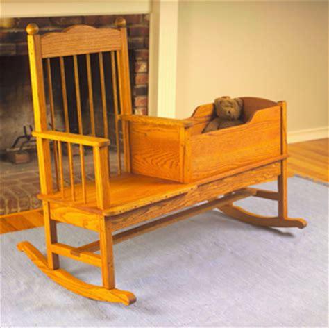 cradle woodworking plans wooden cradle patterns 171 free patterns