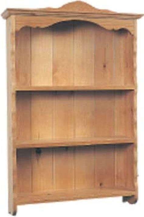 spice rack woodworking plans woodwork spice rack building pdf plans