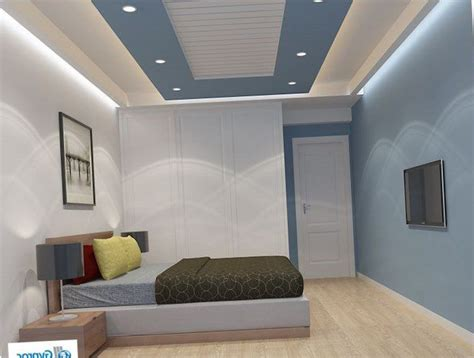 for the bedroom best 25 ceiling design for bedroom ideas on