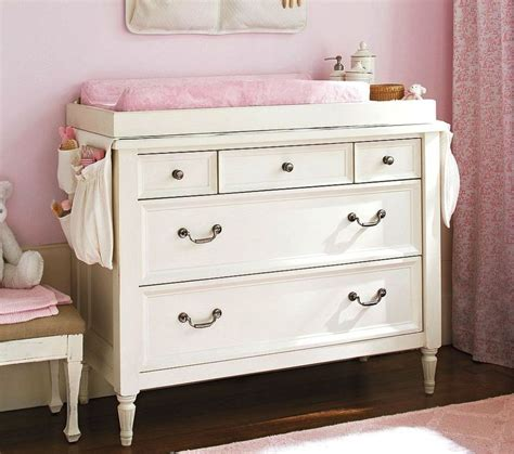 baby falls from changing table changing table dresser furniture ideas