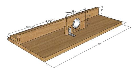 free sketchup woodworking plans free woodworking plans www randallprice