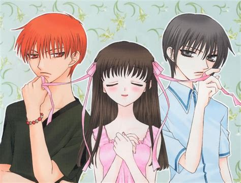 fruits basket justin bieber 2013 fruits basket anime review