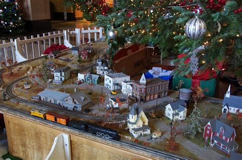 electric tree set tree electric set 28 images bachmann trains overland