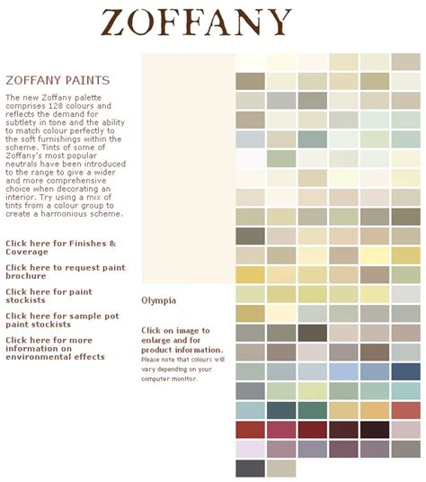 zoffany paint colors the 25 best zoffany paint ideas on kitchen