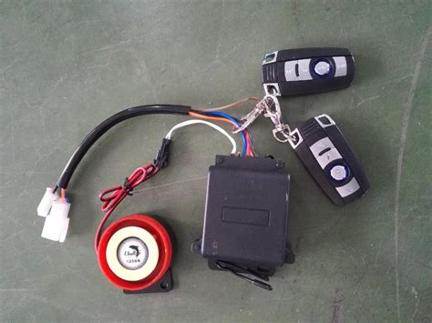 Waterproof Electric Motor by Indian Electric Rickshaw Small Waterproof Electric Motors