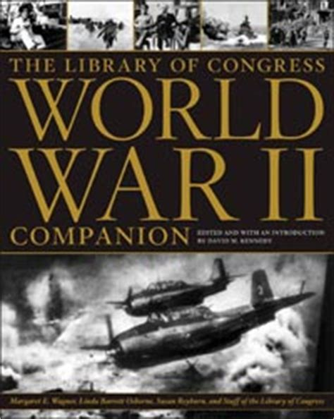 world war 2 picture books new books from the library october 2007 library of