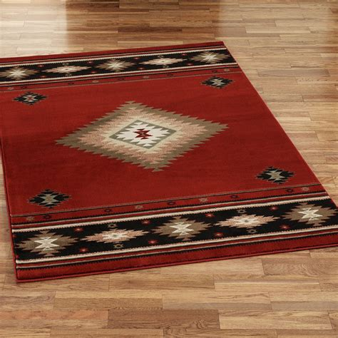 southwest area rug southwest area rugs tucson roselawnlutheran