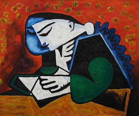 pablo picasso paintings name names of pablo picasso paintings cubism