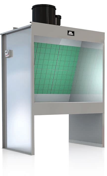 spray painting booth bench spray booths spray paint booths small parts