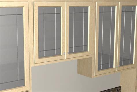 kitchen cabinet interior ideas luxury kitchen cabinet door ideas greenvirals style