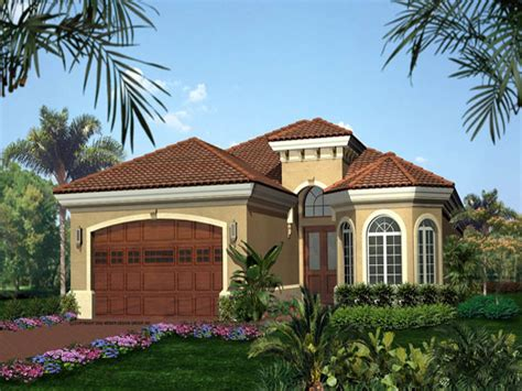 small style home plans small style house plans small style floor plan style house designs
