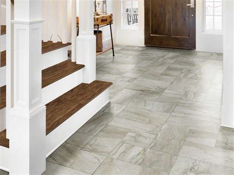 tile flooring houston ceramic tile flooring shan s