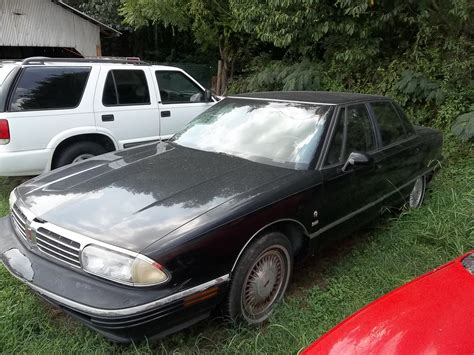 service and repair manuals 1995 oldsmobile 98 navigation system service manual how to build a 1995 oldsmobile 98 connect key cylinder service manual how to