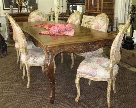 country dining room table sets country dining room sets kichen table and chairs images