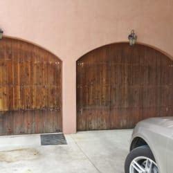 overhead door san antonio tx south overhead garage doors 17 photos garage