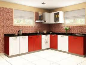 kitchen design simple small simple kitchen design for small house kitchen kitchen