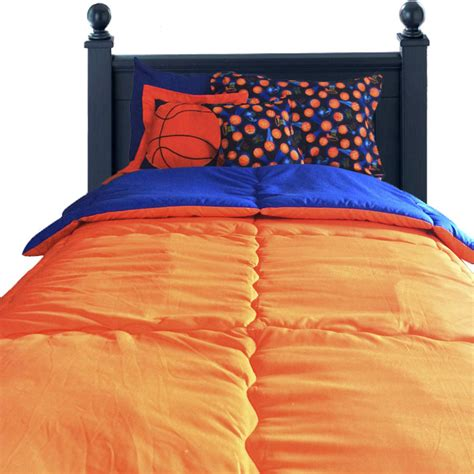 bunk bed bedding for bunk bed comforter school team colors bedding for bunks