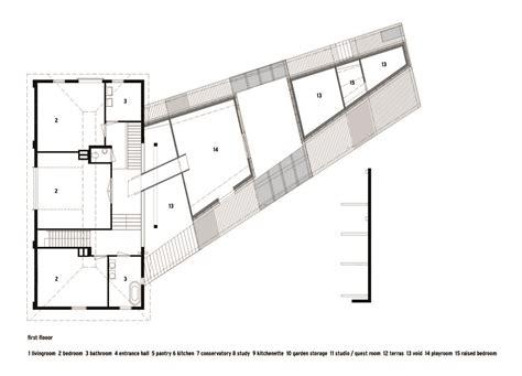 floor plan search floor plan search luxury home design wonderful floor