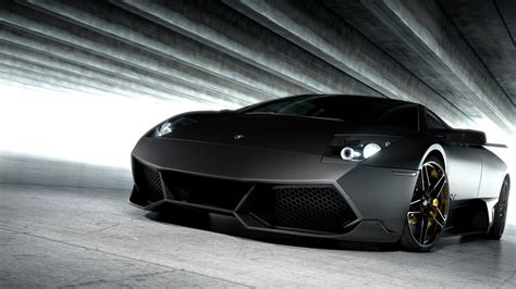 1080p Car Wallpaper by Hd Cars Wallpapers 1080p 183