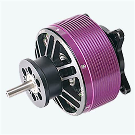Rc Electric Motors by Rc Plane Electric Motor Calculator Impremedia Net