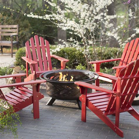 adirondack patio furniture sets adirondack patio furniture sets 3 new patio furniture