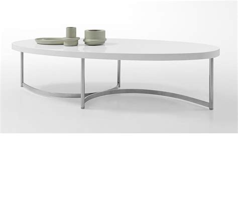 lacquer furniture modern dreamfurniture modern white lacquer coffee table