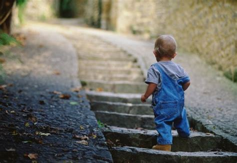baby steps take baby steps toward self improvement you beautifully