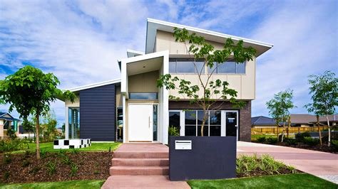 innovative home design inc innovative home design inc 28 images 100 innovative