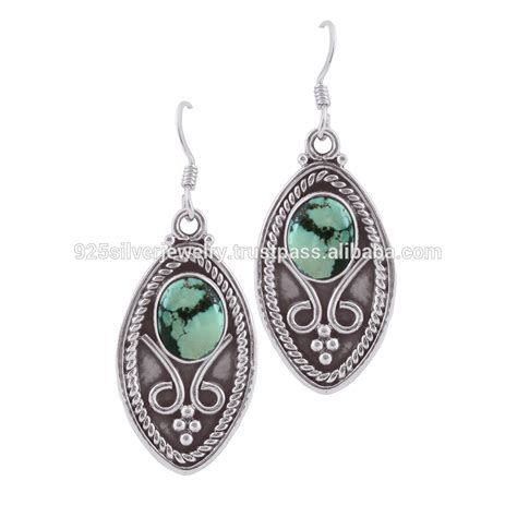 wholesale gemstones for jewelry indian gemstone earrings wholesale silver jewelry
