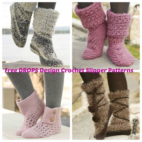 drops knitting patterns free drops design free knit slipper patterns 187 wee folk