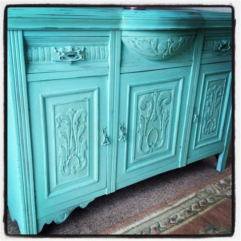 chalk paint autentico precio 1000 images about autentico chalk paint on
