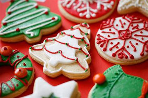 cookie ideas easy cookies decorating ideas diy