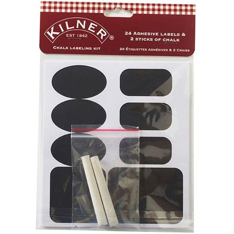 chalkboard paint hobbycraft the 25 best images about kilner jar accessories on