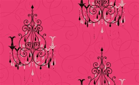 wallpaper chandelier chandelier wallpaper by wallpaperdirect