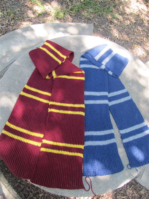 harry potter scarves knitting patterns 301 moved permanently