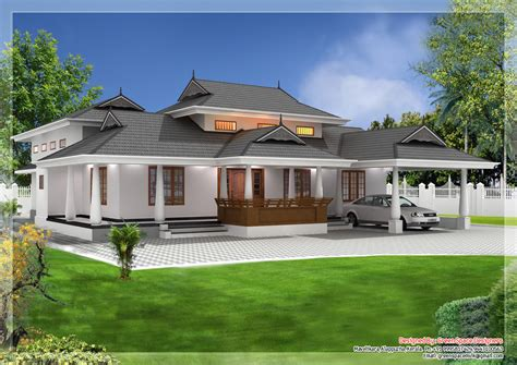 log house designs kerala home kerala house model tradtional house