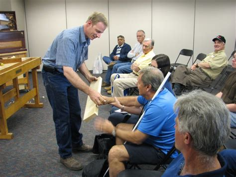 woodworking classes houston tx woodworking show in houston heritage school of