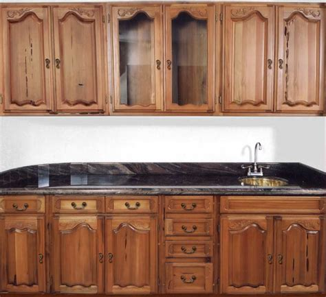 cabinets design for kitchen kitchen modern kitchen cabinet design with color